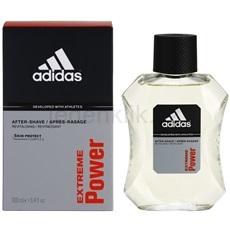 Adidas Extreme Power 100 ml voda po holení