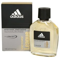Adidas Victory League 100 ml voda po holení