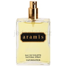 Aramis Aramis tester 110 ml toaletní voda