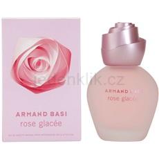 Armand Basi Rose Glacee 100 ml toaletní voda
