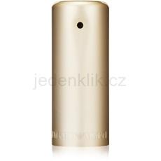 Armani Emporio She 30 ml parfémovaná voda