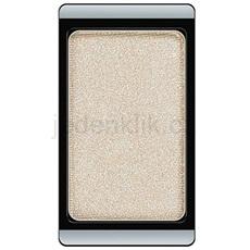 Artdeco Eye Shadow Pearl perleťové oční stíny odstín 30.27 Pearly Luxury Skin 0,8 g