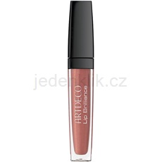 Artdeco Lip Brilliance lesk na rty odstín 195.14 Brilliant Frozen Rose 5 ml