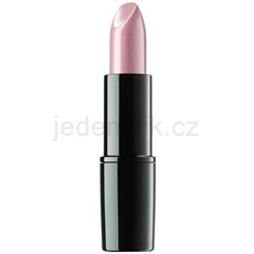 Artdeco Perfect Color Lipstick rtěnka odstín 13.81 Soft Fuchsia 4 g
