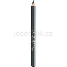 Artdeco Eye Liner Soft Kajal Liner tužka na oči odstín 22.60 Black 1,1 g