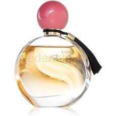 Avon Far Away 50 ml parfémovaná voda pro ženy parfémovaná voda
