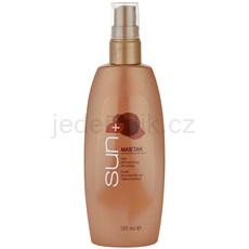 Avon Sun Self Tan olej pro zvýraznění opálení ve spreji 150 ml
