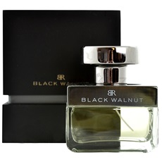 Banana Republic Black Walnut 100 ml toaletní voda