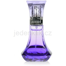 Beyoncé Midnight Heat 30 ml parfémovaná voda