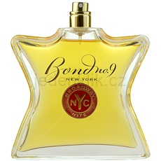 Bond No. 9 Midtown Broadway Nite tester 100 ml parfémovaná voda