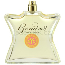 Bond No. 9 Downtown Chelsea Flowers tester 100 ml parfémovaná voda
