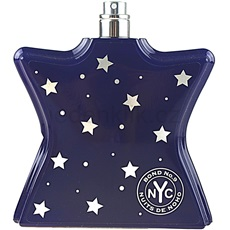 Bond No. 9 Downtown Nuits de Noho tester 100 ml parfémovaná voda