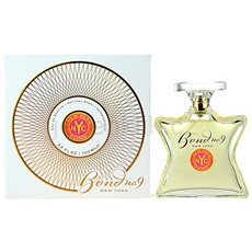 Bond No. 9 Downtown New York Fling 100 ml parfémovaná voda