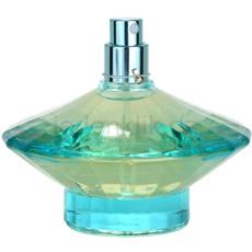 Britney Spears Curious tester 100 ml parfémovaná voda