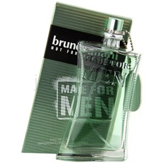 Bruno Banani Made for Men 30 ml toaletní voda