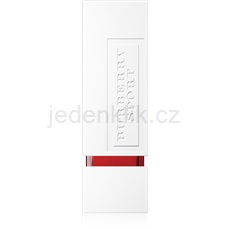 Burberry Sport for Women 75 ml toaletní voda