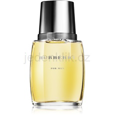 Burberry Burberry for Men 50 ml toaletní voda