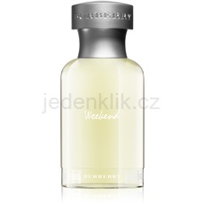 Burberry Weekend for Men 30 ml toaletní voda