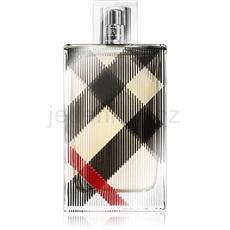 Burberry Brit for Her 100 ml parfémovaná voda