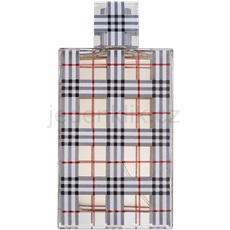 Burberry Brit for Her 100 ml parfémovaná voda