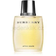 Burberry Burberry for Men 100 ml voda po holení