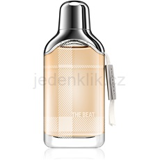 Burberry The Beat The Beat 50 ml parfémovaná voda