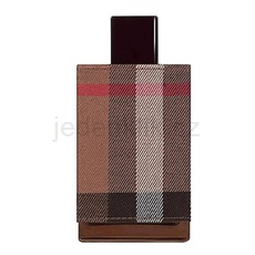 Burberry London for Men 30 ml toaletní voda