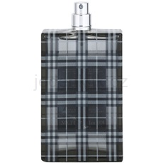 Burberry Brit for Him tester 100 ml toaletní voda