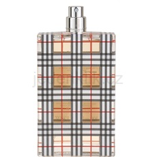 Burberry Brit for Her tester 100 ml parfémovaná voda