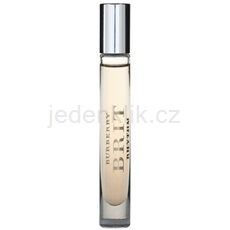 Burberry Brit Rhythm for Her 7,5 ml roll-on toaletní voda