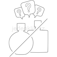 Burberry The Beat Men 100 ml toaletní voda