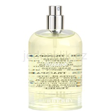 Burberry Weekend for Men tester 100 ml toaletní voda