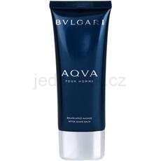 Bvlgari AQVA Pour Homme 100 ml balzám po holení