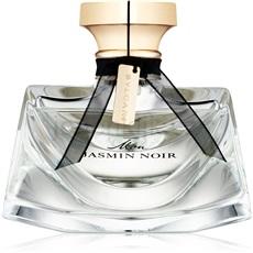 Bvlgari Mon Jasmin Noir 50 ml parfémovaná voda