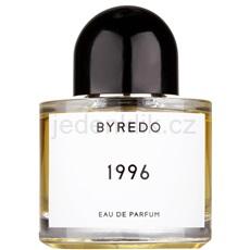 Byredo 1996 Inez & Vinoodh 50 ml parfémovaná voda