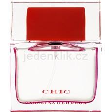 Carolina Herrera Chic 50 ml parfémovaná voda