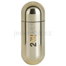 Carolina Herrera 212 VIP 212 VIP 80 ml parfémovaná voda