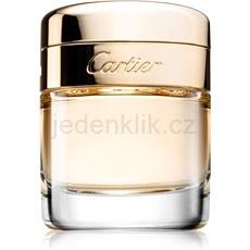 Cartier Baiser Volé Baiser Volé 30 ml parfémovaná voda pro ženy parfémovaná voda