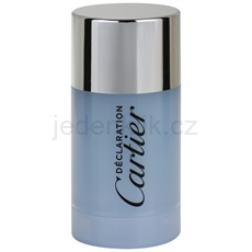 Cartier Declaration 75 ml deostick