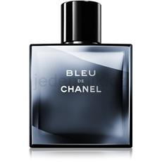 Chanel Bleu de Chanel 50 ml toaletní voda