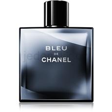 Chanel Bleu de Chanel 100 ml toaletní voda pro muže toaletní voda