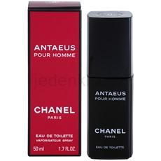 Chanel Antaeus 50 ml toaletní voda