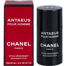 Chanel Antaeus 75 ml deostick