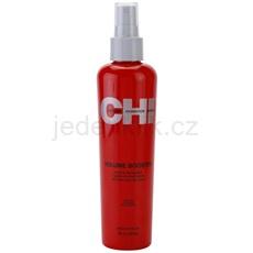 CHI Thermal Styling sprej pro objem a lesk 250 ml
