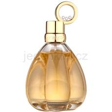 Chopard Enchanted 75 ml parfémovaná voda