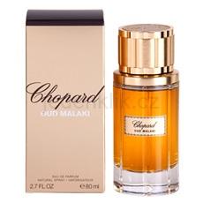 Chopard Oud Malaki 80 ml parfémovaná voda