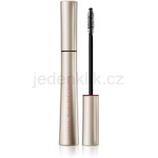 Clarins Eye Make-Up Wonder Perfect řasenka pro objem a natočení řas odstín 01 Black  7 ml