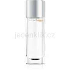 Clinique Happy Happy 50 ml parfémovaná voda pro ženy parfémovaná voda