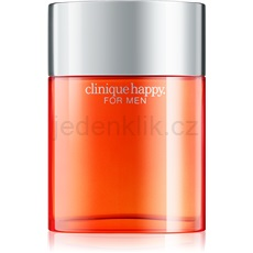 Clinique Happy for Men 100 ml kolínská voda