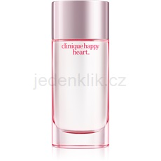 Clinique Happy Heart 100 ml parfémovaná voda